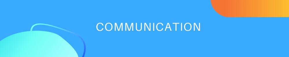 Quel est le style de communication de l'ISTP ?