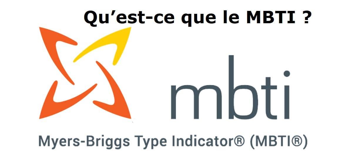 Qu'est-ce que le MBTI, quelles sont ses origines ?