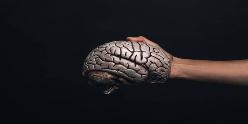 comment le cerveau encourage la démotivation